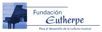 Eutherpe Foundation